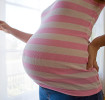 raising-pregnancymultiples-money-saving-tips