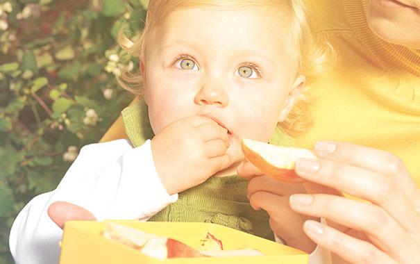 baby-cuisine