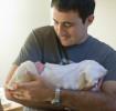 Základní statistika a výsledky péče o nezralé novorozence v České republice