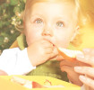 Teach-your-child-how-to-eat-with-cutlery