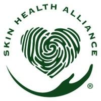skin_health_alliance_logo