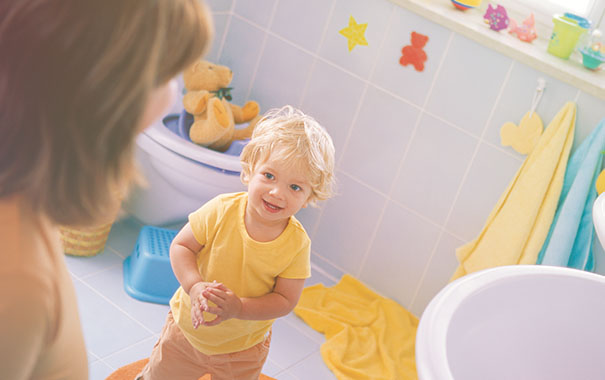 Mastering-the-bathroom