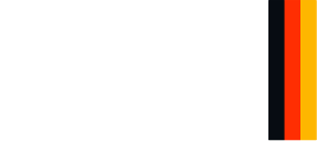 German quality since 2003@2x