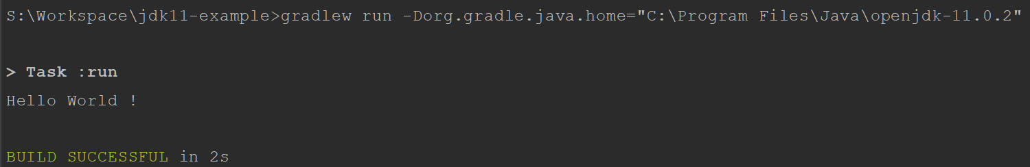 Getting Started With Java 11 (If You Are Still Using Java 8