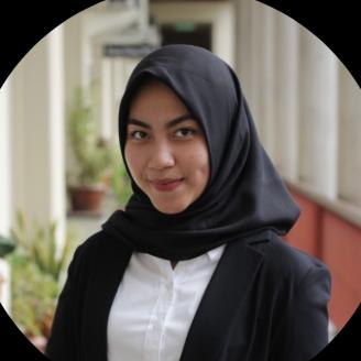 Shafira Alisya Fahrizal