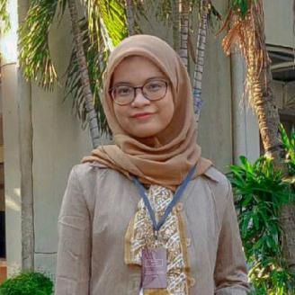 Sasha Syaifani