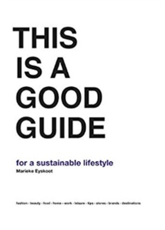 13 Sustainable Travel Books to Inspire and Inform Your Next Trip 2
