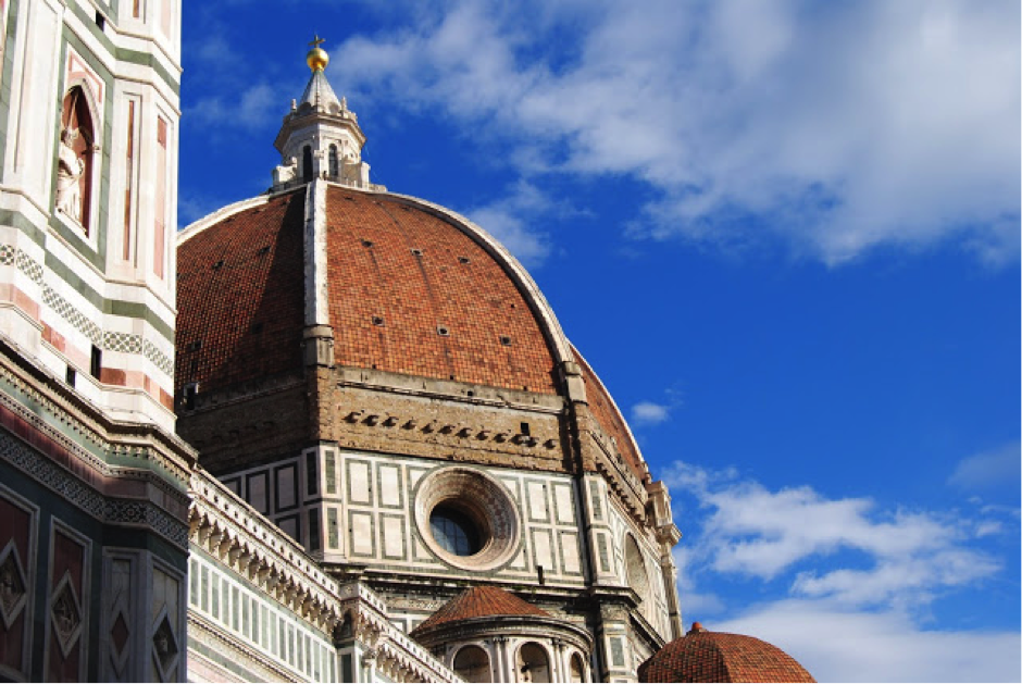 How to Book Tickets for Main Attractions in Florence 0