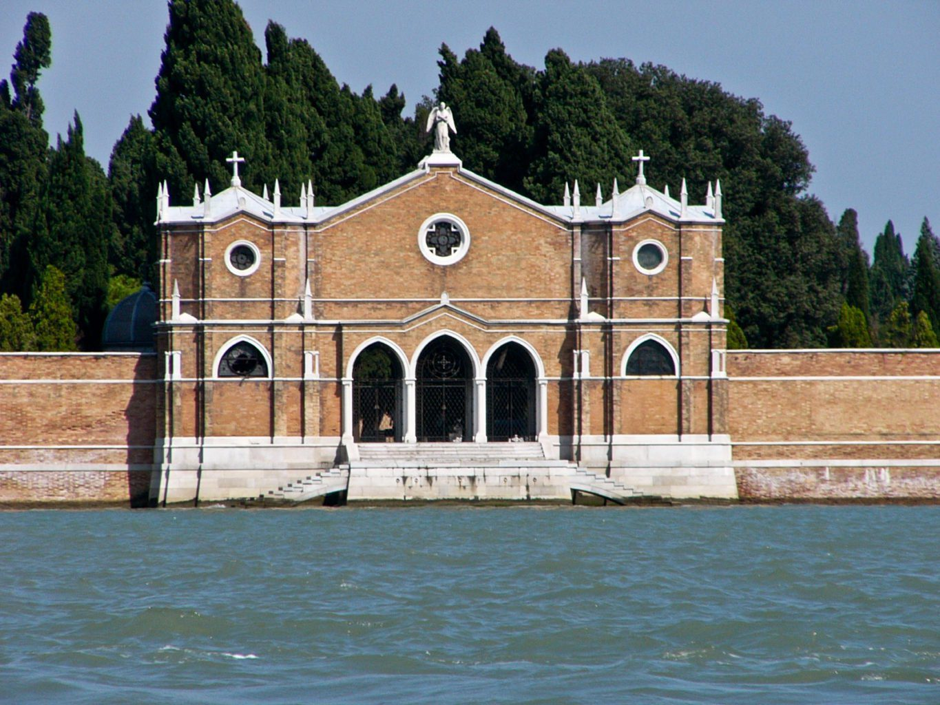 How to Get to Murano from Venice 1
