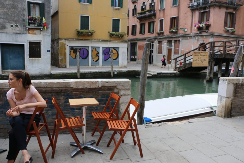 Venice Italy Neighborhoods: A Local Guide 0