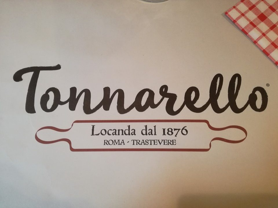 Best Restaurants in Trastevere 3