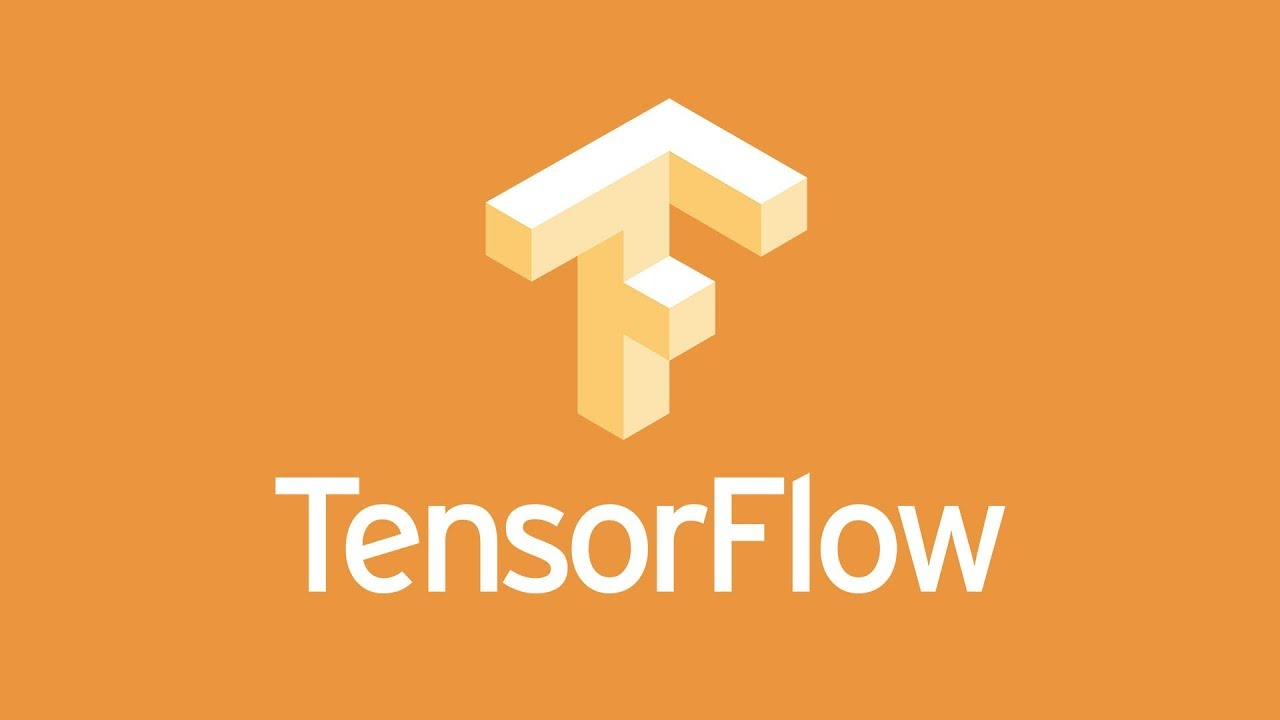 Ultimate Guide to Getting Started with TensorFlow