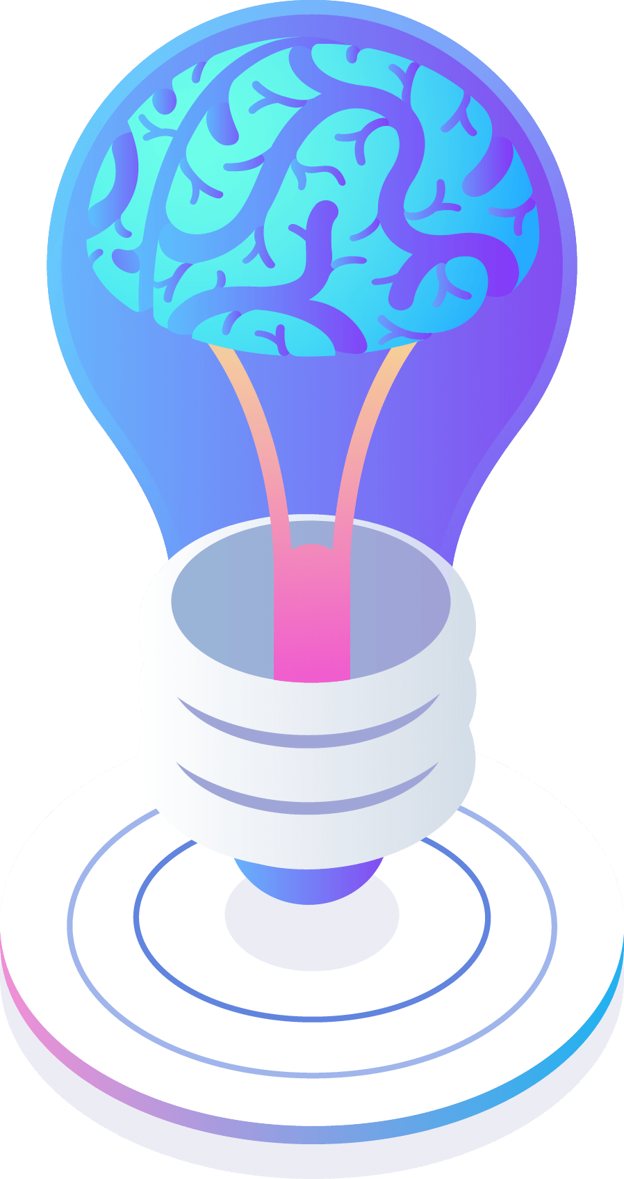 ai lightbulb