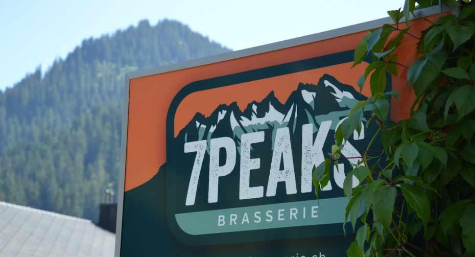 7peaks-brasserie_cp-benjamin-arvis.JPG