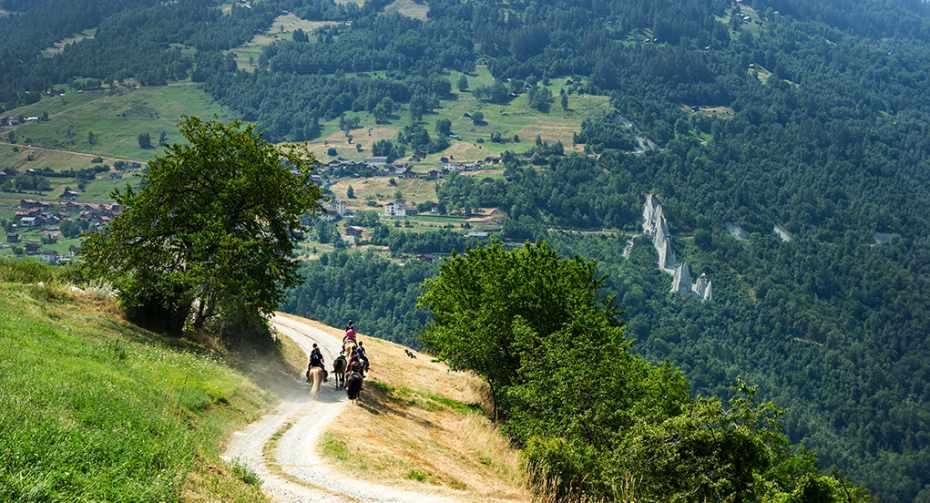 Val d'Herens 165.jpg