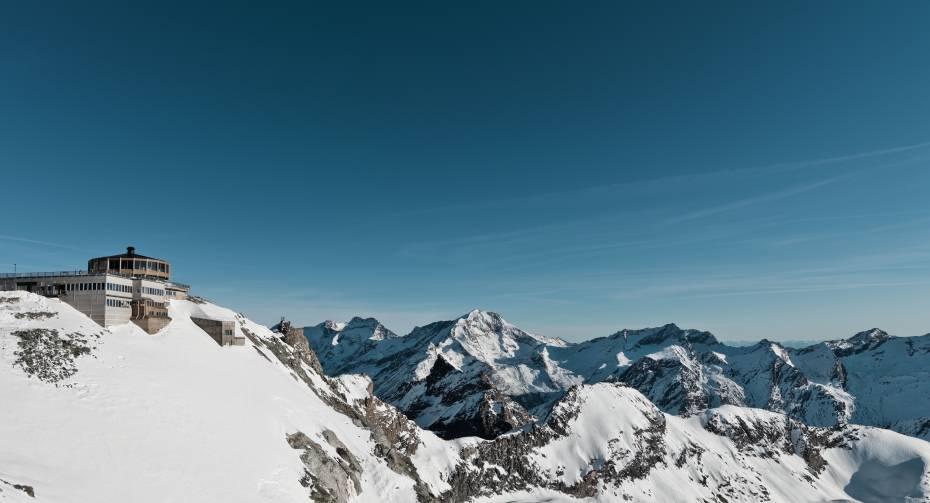 Winter-Drehrestaurant-2011-0001.jpg