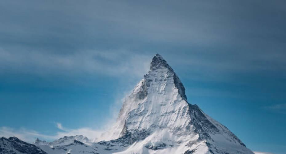 Gornergrat-Schlitteln-Winterwandern-Winter-2021-GGB-137.jpg
