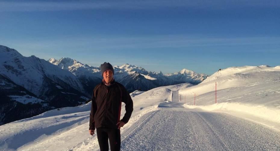 Winter-Trailrunning-Aletsch Arena-Klaus Minnig.jpg