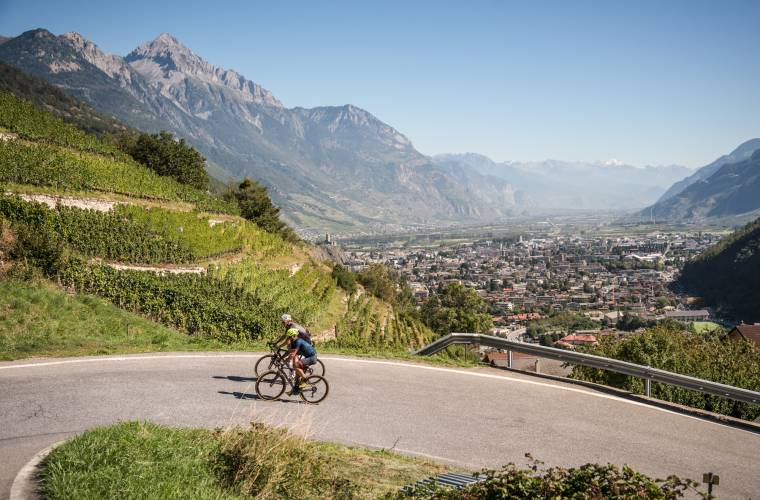 Valais-Wallis Promotion - David Carlier_2019_CHE_VWP-VALAIS_d892683.png