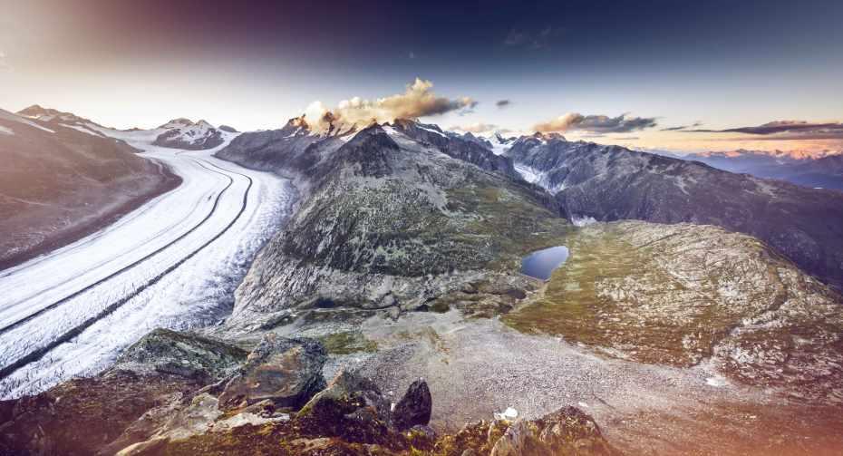 2016_Aletsch_2_©Valais Wallis Promotion - Frederic Huber.jpg