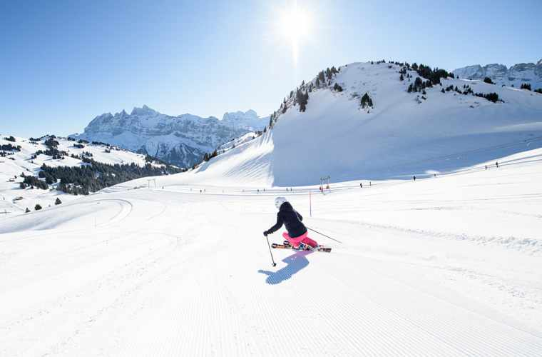ski-region-dents-du-midi_cp-litescapemedia (33)_VBZ.jpg