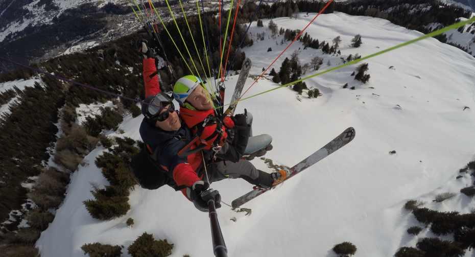 mys-Tandem paragliding flight (short paragliding flight)-gleitschirm-winter-flugtaxi-aletscharena1.JPG