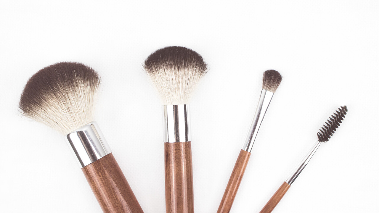 The Ultimate Guide To Face Brushes