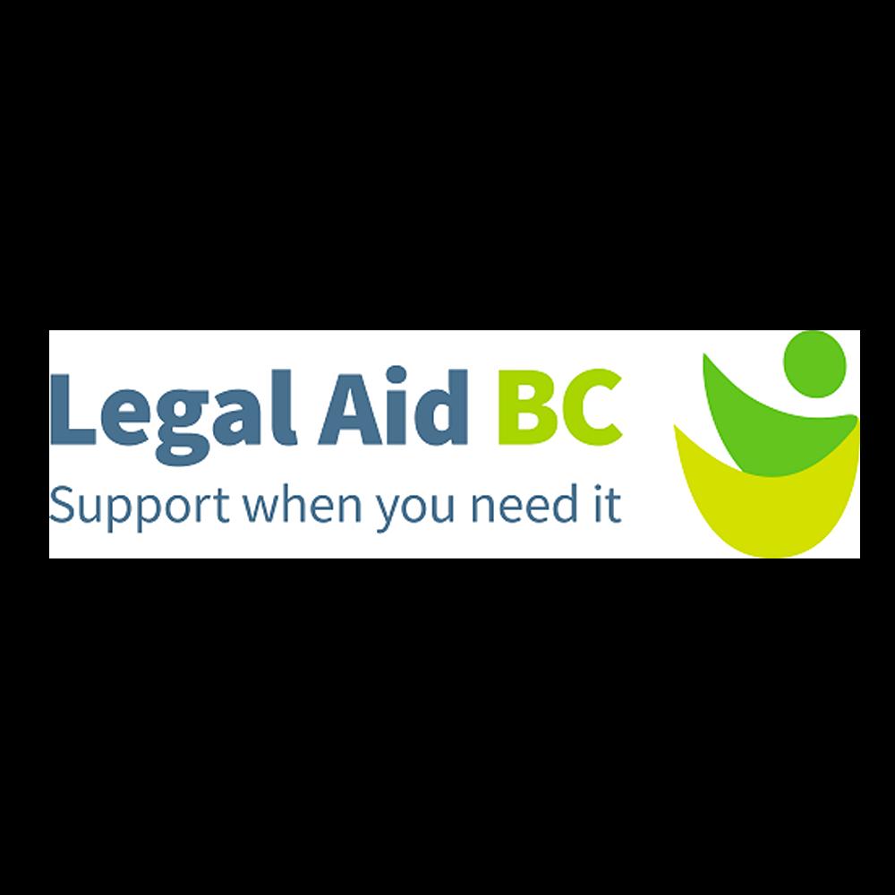 feedback-legalaid