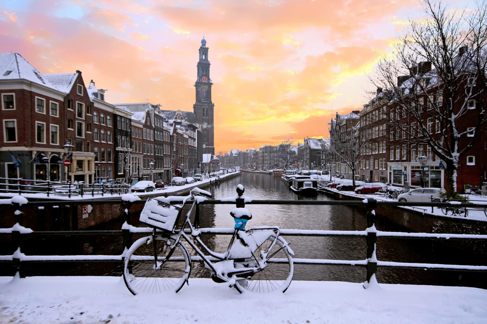 Jordaan-in-the-snow