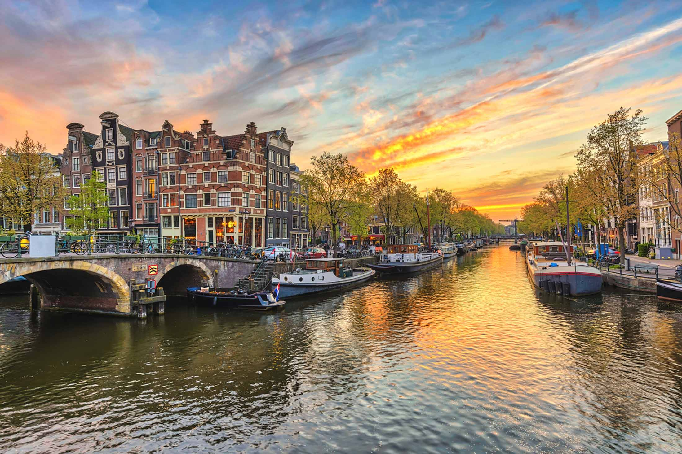 Lead-Amsterdam-Bucket-LIST
