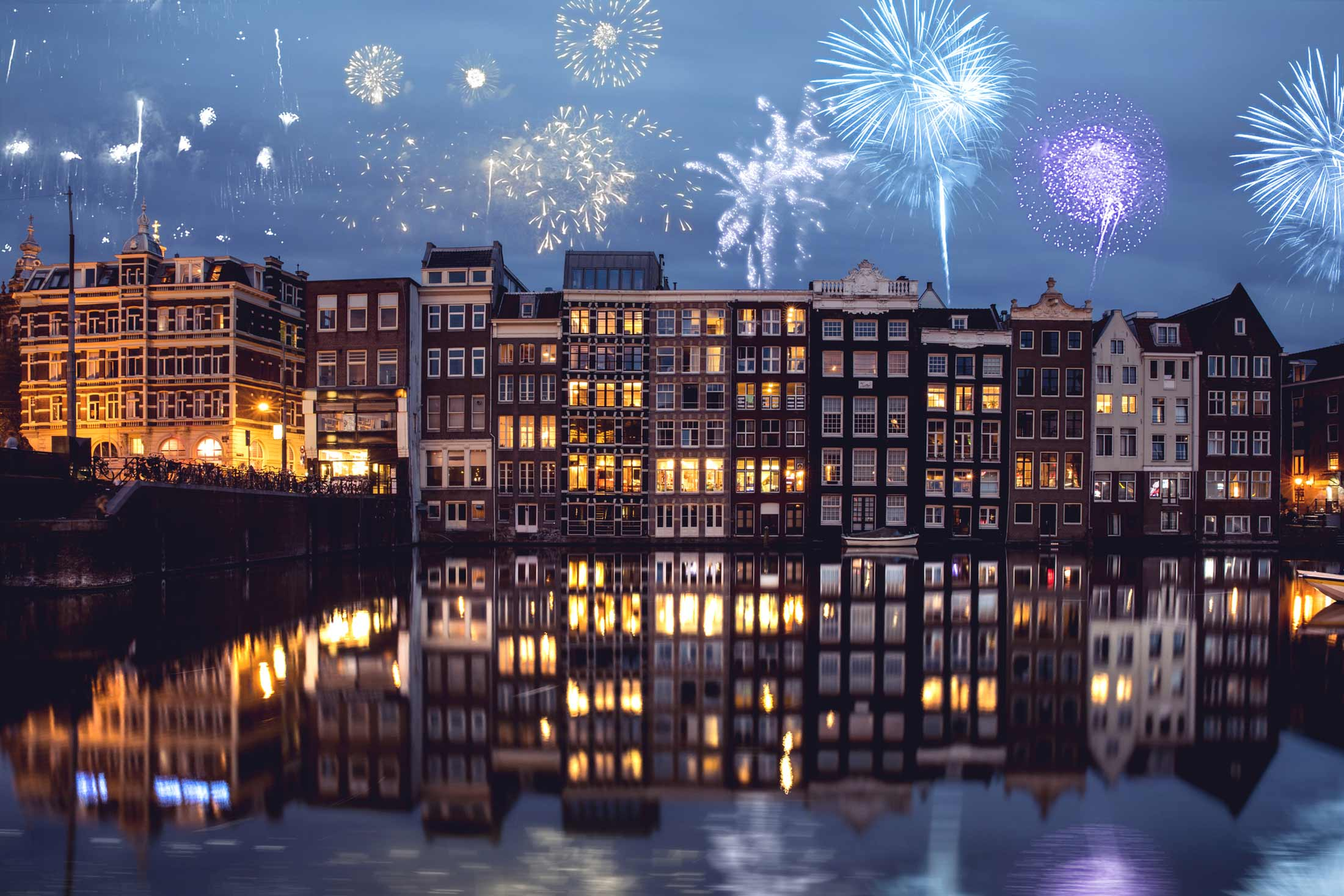 Amsterdam-new-years-eve
