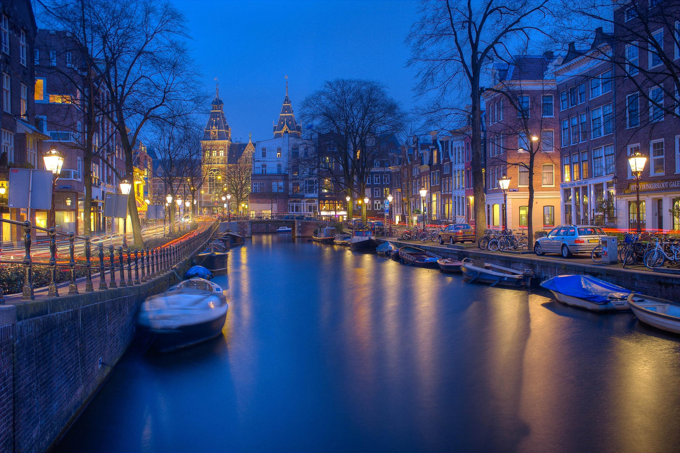 amsterdam 48 hours