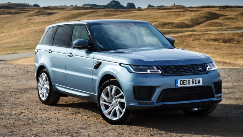 Land Rover Range Rover Sport-01@2x-2
