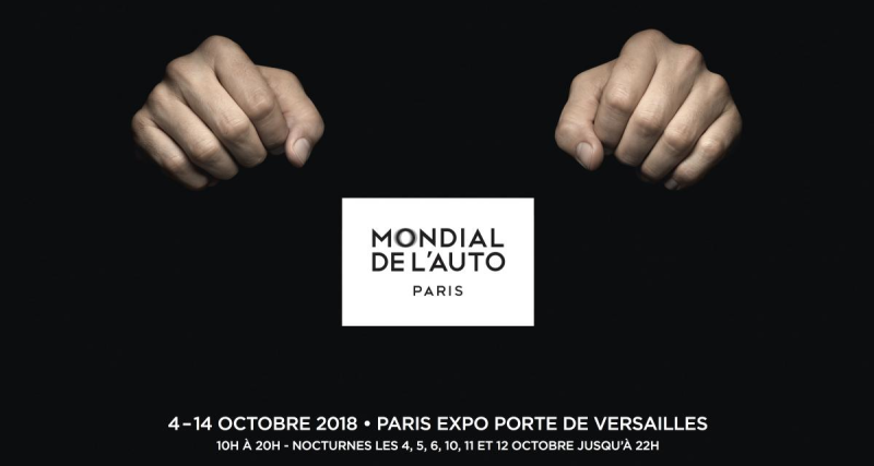 x1200-l-campagne-publicitaire-mondial-auto-moto-2018.png,qoriginalExtension=jpg.pagespeed.ic. 4vJqxf5bu