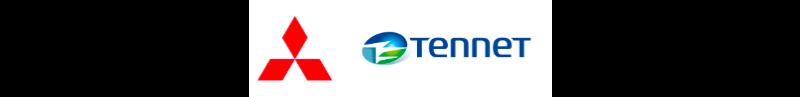 FutureOfCharging-Tennet