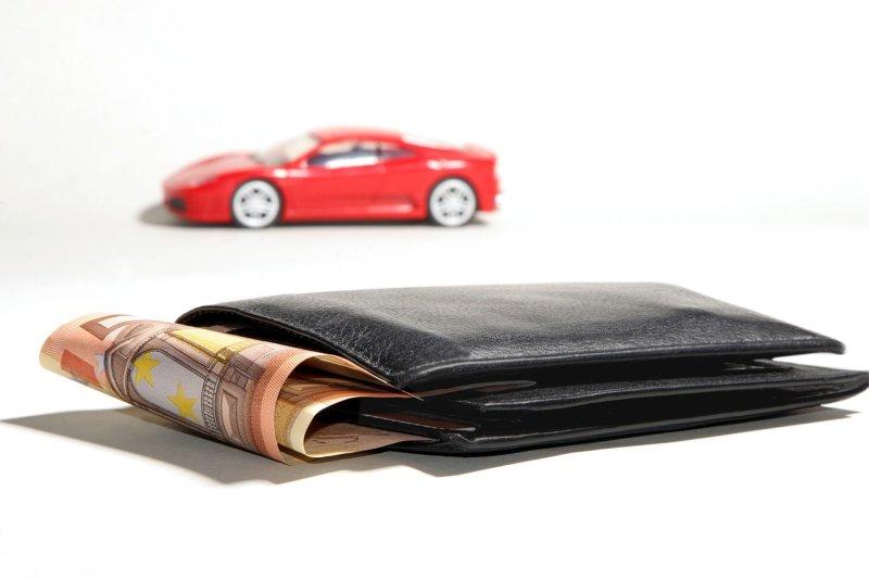 782x521xauto-financing-2157347-1280.jpg.pagespeed.ic.arxvN7yQEM