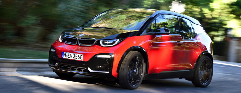 xbmwi32.png,qoriginalExtension=jpg.pagespeed.ic.ub1c7e5L8T.jpg