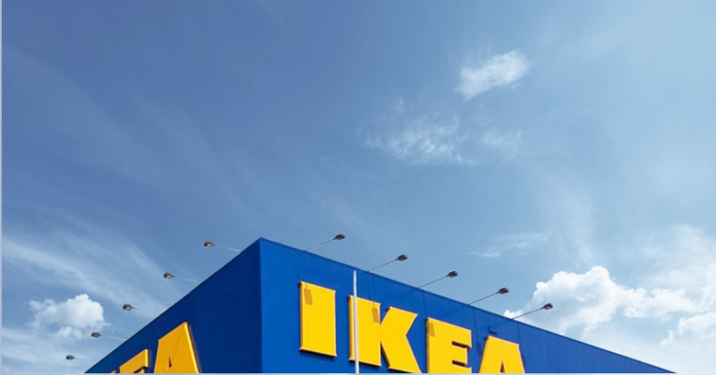 IKEA2 2