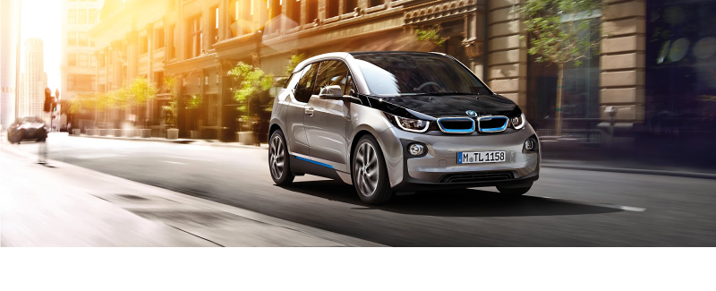 xbmw-i3-1600-540-2.png.pagespeed.ic. FfxYLY5do