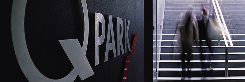 xqpark-header2.jpg.pagespeed.ic.T1ecwuoUxS