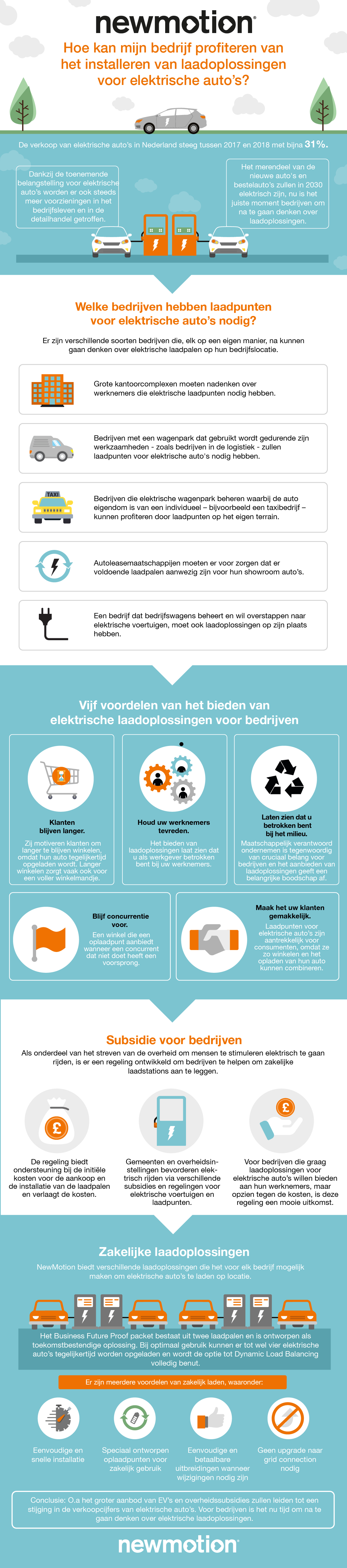 xinfographic-nl-1.jpg.pagespeed.ic.E-pABFLSxG