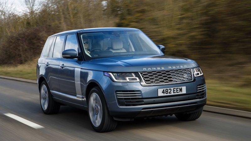 Land Rover Range Rover-01@2x
