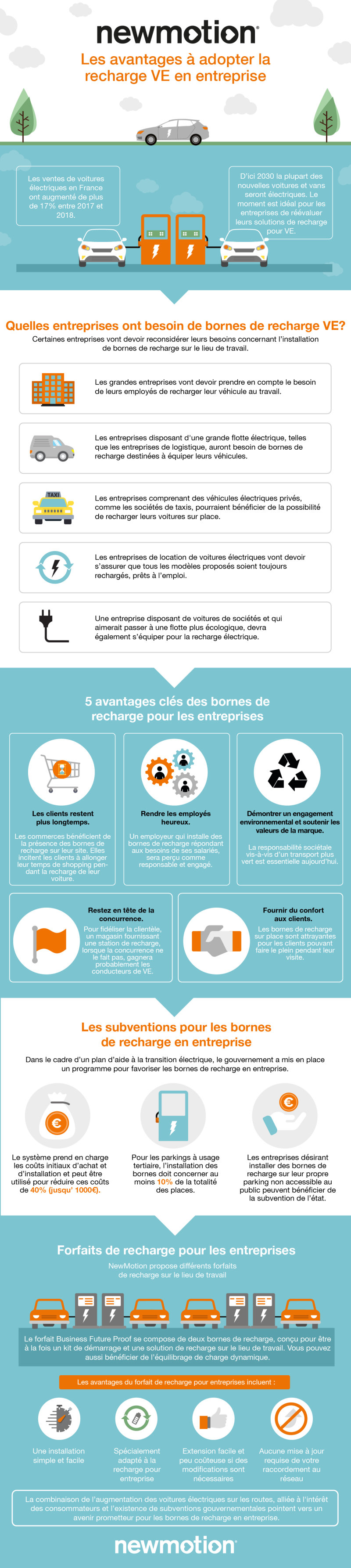 xinfographic-fr.jpg.pagespeed.ic.GEUHiymsfS