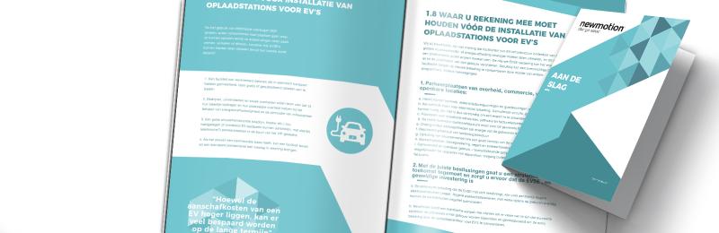 gettingstarted-banner-image-nl