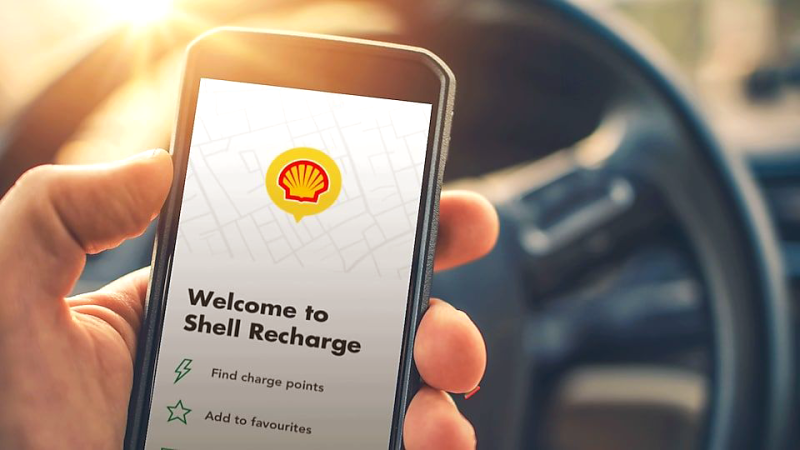 large-shell-recharge-app 960x540 (1)