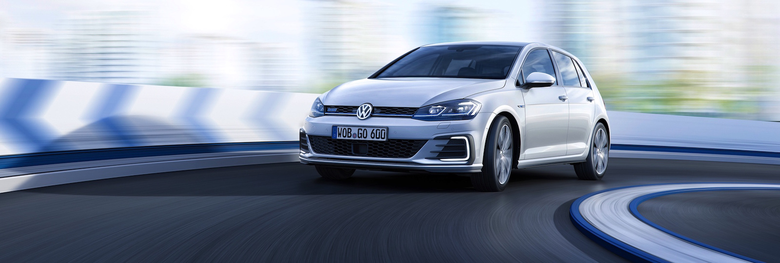xvolkswagen-golf-gte-1600-540.png,qoriginalExtension=jpg.pagespeed.ic.4bIdZ89mNO.jpg