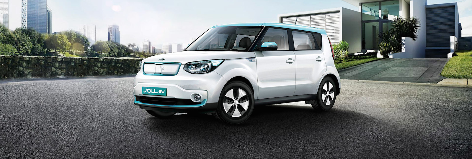 xkia-soul-ev-1599-540.png,qoriginalExtension=jpg.pagespeed.ic.HoF3rKnRAk.jpg