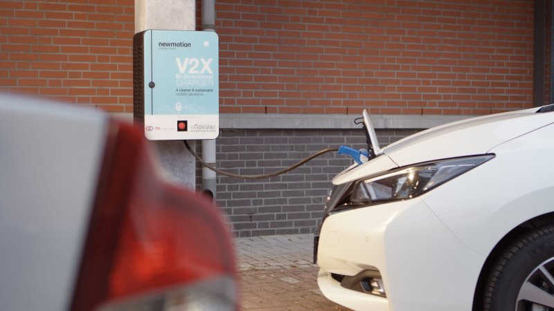 car-charging-with-electric-charger