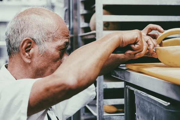 The Best Chef Biographies for Food Lovers to Read