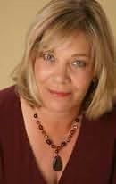 Barbara O'Neal